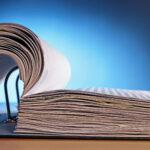 Homeoffice, Hausordnung und Ruhezeiten