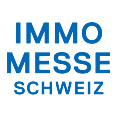 Immo-Messe