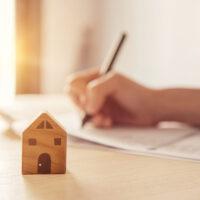 Immobilien-Dienstleistungen Bern