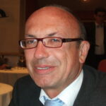 Jean-Marc Terrier