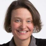Kornelia Hässig