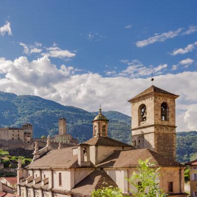 Casafair Svizzera Italiana