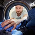 Ist die Gemeinschaftswaschküche ein Auslaufmodell?