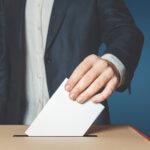 Kanton Zürich: Wahlen vom 24. März 2019