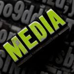 Medienstelle