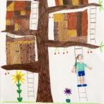 Casafair-Zeichenwettbewerb: Die Jury hat entschieden