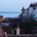 HabitatDurable Neuchâtel