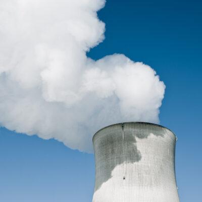 Heute für morgen: Raus aus der Atomenergie