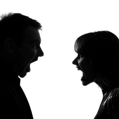 Mediation: Damit der Streit nicht ausartet