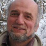 Pavel Beco Zvg