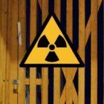 Radon: Stiller Killer im Keller