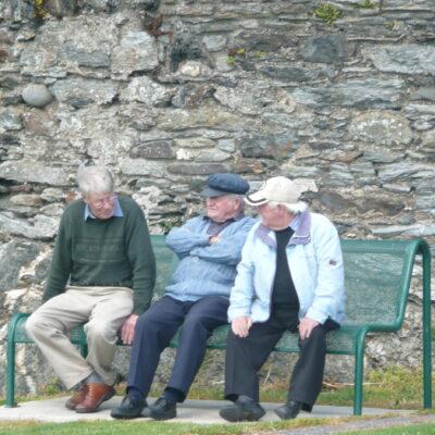 Wie wichtig ist eine Pensionsplanung?