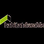 Jahresabonnement Revue «HabitatDurable» (französisch)