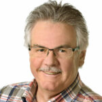 Rolf Bless