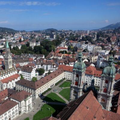 Casafair Ostschweiz | Beratungsservice
