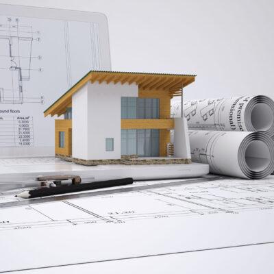 Baurecht: Mehr als nur eine Überlegung wert