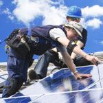 Eigenverbrauchsgemeinschaften – Dem sauberen Strom zum Durchbruch verhelfen