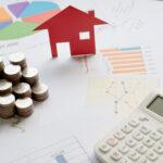 Hausverein Schweiz empfiehlt die Überprüfung der Mieten