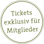 Gratis-Tickets