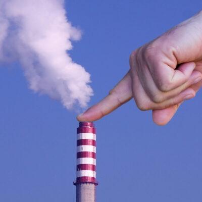 JA zum Klimaschutz als Verfassungsauftrag
