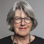 Ursula Moser
