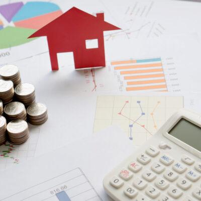 Was ist mein Wohneigentum wert? Einführung in die Immobilienbewertung